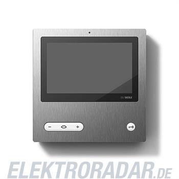 Siedle&Söhne Access-Video-Panel AVP 870-0 E/W
