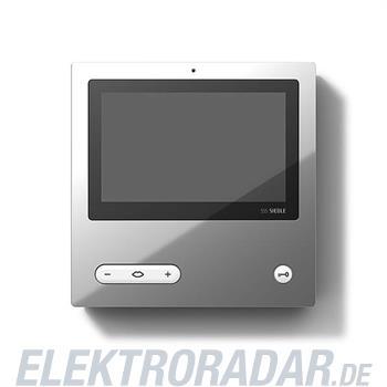 Siedle&Söhne Access-Video-Panel AVP 870-0 EC/W