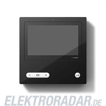 Siedle&Söhne Access-Video-Panel AVP 870-0 SH/W