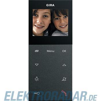 Gira Wohnungsstation Video AP 123928