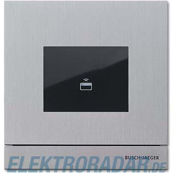 Busch-Jaeger Zutrittskontrolle außen 83100/72-660