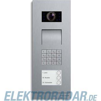 Busch-Jaeger Zutrittskontrolle außen 83122/71/3-660
