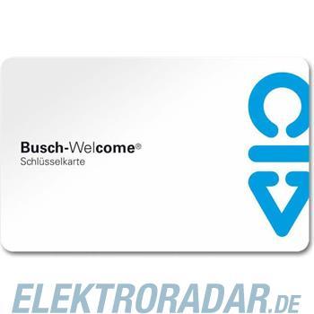 Busch-Jaeger Schlüsselkarte 83173