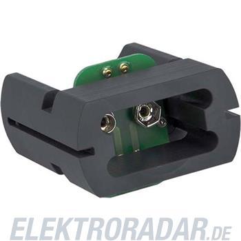 TCS Tür Control BCM Batterieadapter 701-000-0007