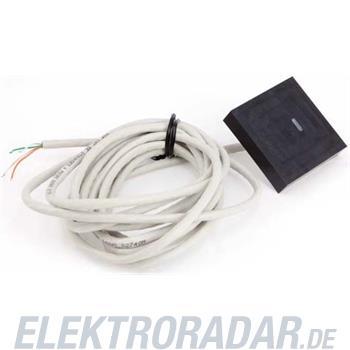 TCS Tür Control BCM Einbauleser+Taste IF 802-003-6110
