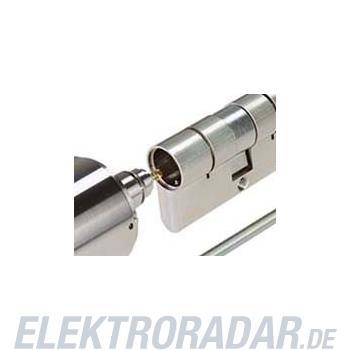 TCS Tür Control Elektron.Knaufzylinder 811-003-4555