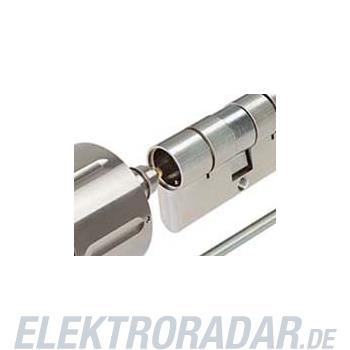TCS Tür Control Elektron.Knaufzylinder 817-003-4550