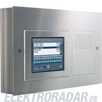 TCS Tür Control Audio Außenstation eds ADA45015-0030