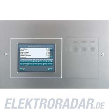 TCS Tür Control Audio Außenstation eds ADU45015-0030