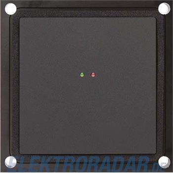 TCS Tür Control BCM Transponderlesermodul AMI12410-0080