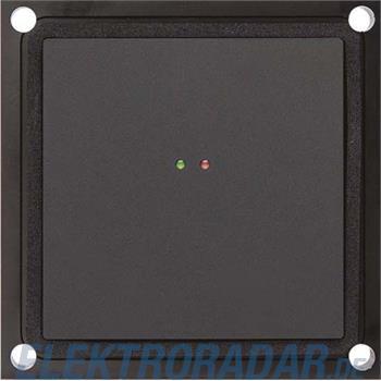 TCS Tür Control BCM Tastaturmodul AMI12420-0080