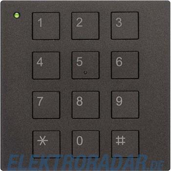 TCS Tür Control BCM Codeschlossmodul AMI12430-0080