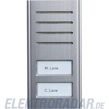 TCS Tür Control Audio Außenstation ASX13002-0010