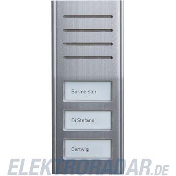 TCS Tür Control Audio Außenstation ASX13003-0010