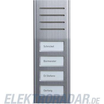 TCS Tür Control Audio Außenstation ASX13004-0010