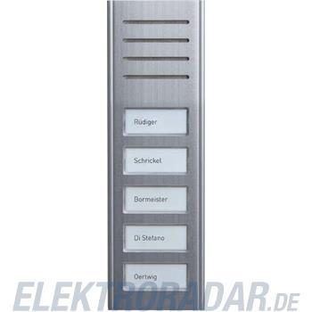 TCS Tür Control Audio Außenstation ASX13005-0010
