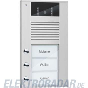 TCS Tür Control Video color Außenstation AVD14033-0010