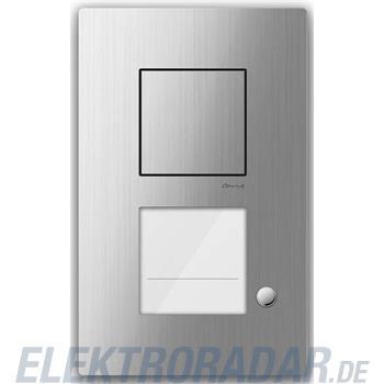 TCS Tür Control Audio Außenstation si CAE1001-0150