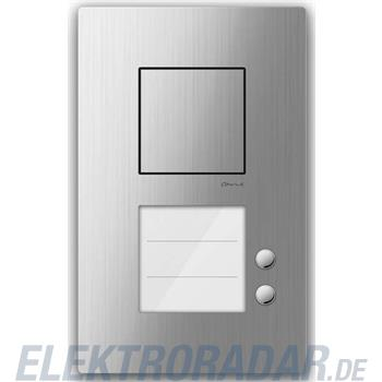 TCS Tür Control Audio Außenstation si CAE1002-0150