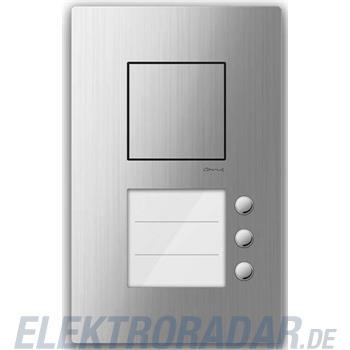 TCS Tür Control Audio Außenstation si CAE1003-0150