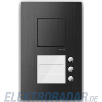 TCS Tür Control Audio Außenstation sw CAE1003-0156