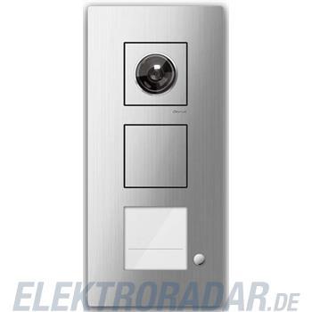 TCS Tür Control Video Außenstation si CAE2001-0150