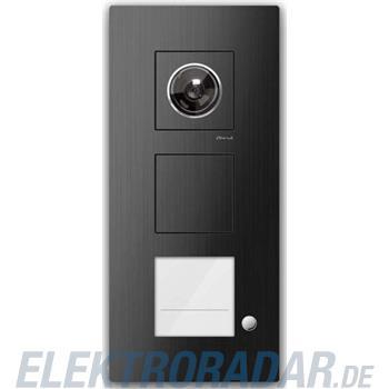 TCS Tür Control Video Außenstation sw CAE2001-0156