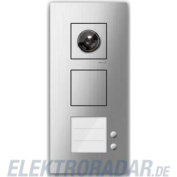 TCS Tür Control Video Außenstation si CAE2002-0150