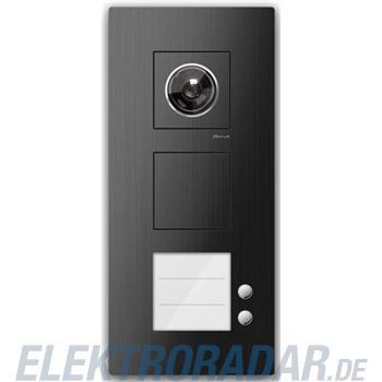 TCS Tür Control Video Außenstation sw CAE2002-0156