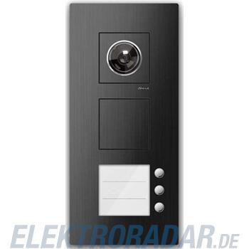 TCS Tür Control Video Außenstation sw CAE2003-0156