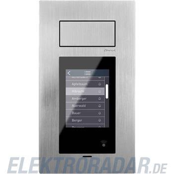 TCS Tür Control IP-Videocolor Außenstation CAE3000-IP-0150