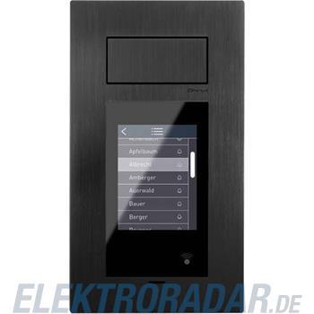 TCS Tür Control IP-Videocolor Außenstation CAE3000-IP-0156