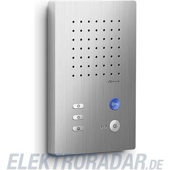 TCS Tür Control Audio Innenstation si CAI1000-0150