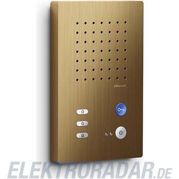 TCS Tür Control Audio Innenstation bro CAI1000-0151