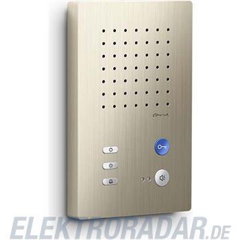 TCS Tür Control Audio Innenstation cha CAI1000-0152