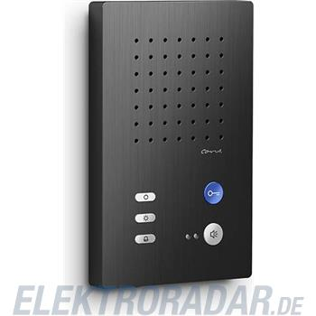 TCS Tür Control Audio Innenstation sw CAI1000-0156