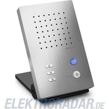 TCS Tür Control Audio Innenstation si CAI1010-0150