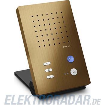 TCS Tür Control Audio Innenstation bro CAI1010-0151