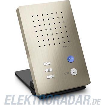 TCS Tür Control Audio Innenstation cha CAI1010-0152
