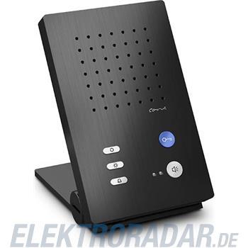TCS Tür Control Audio Innenstation sw CAI1010-0156