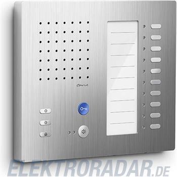 TCS Tür Control Audio Innenstation si CAI1100-0150
