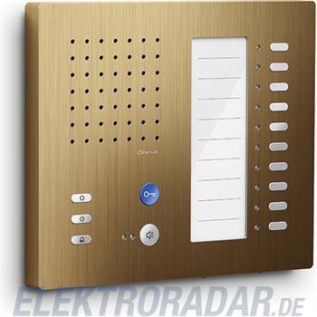 TCS Tür Control Audio Innenstation bro CAI1100-0151