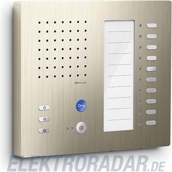 TCS Tür Control Audio Innenstation cha CAI1100-0152