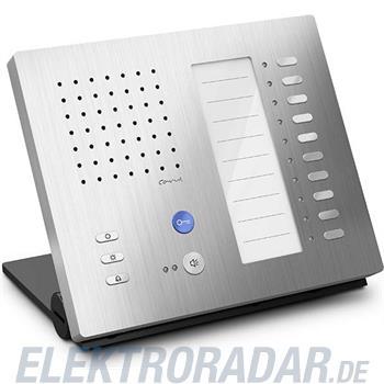 TCS Tür Control Audio Innenstation si CAI1110-0150