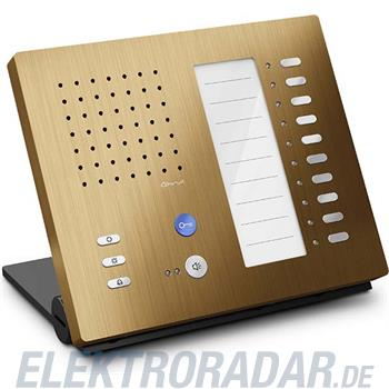 TCS Tür Control Audio Innenstation bro CAI1110-0151