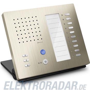 TCS Tür Control Audio Innenstation cha CAI1110-0152