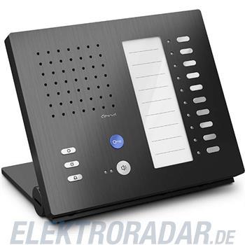 TCS Tür Control Audio Innenstation sw CAI1110-0156