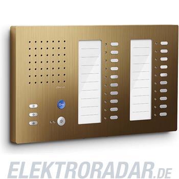 TCS Tür Control Audio Innenstation bro CAI1200-0151