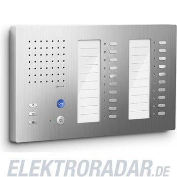 TCS Tür Control Audio Innenstation cha CAI1200-0152