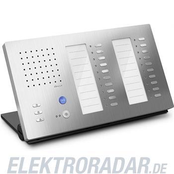 TCS Tür Control Audio Innenstation si CAI1210-0150
